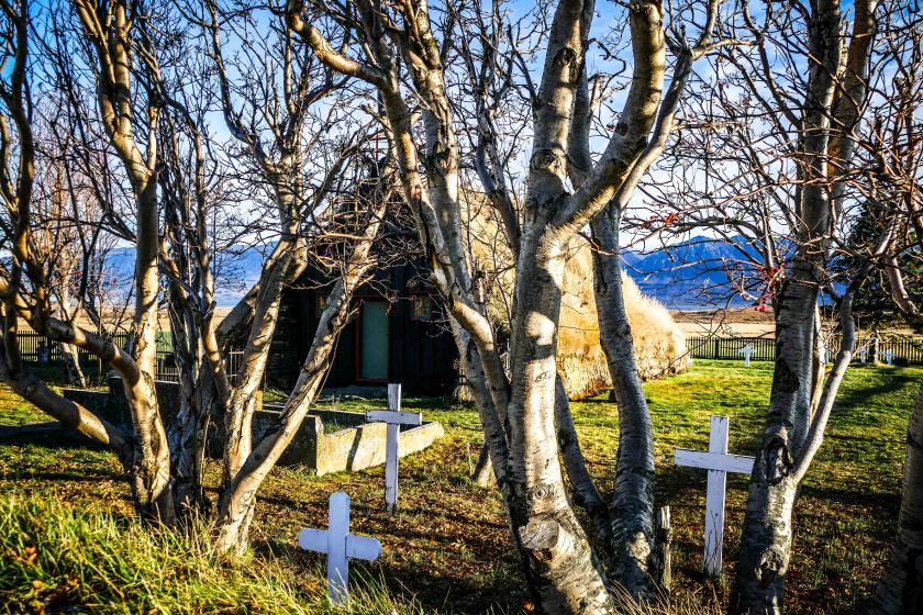Album Iceland 2015-1 (682)