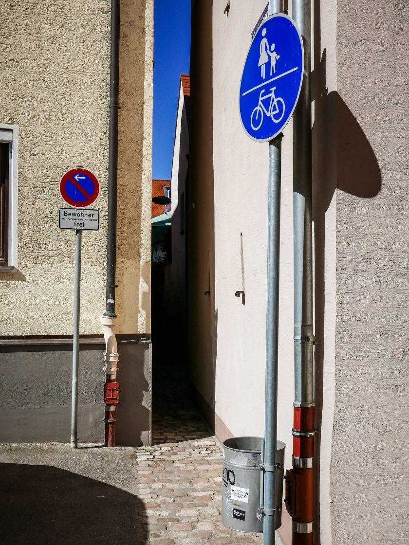 Reise Regensbrug Bayern (1 von 1)-58