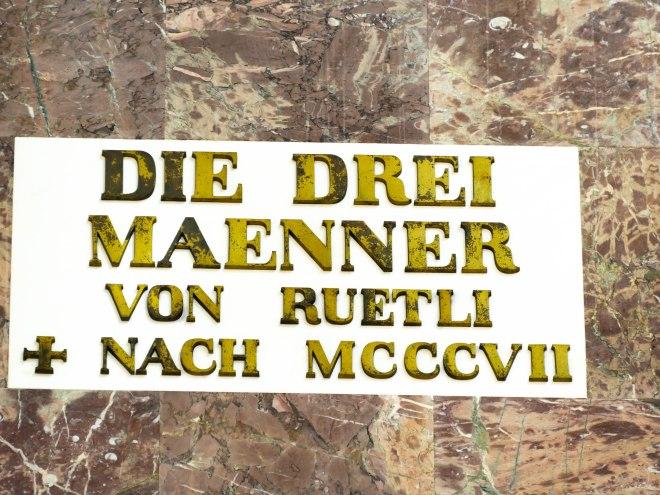 Reise Regensbrug Bayern (1 von 1)-19