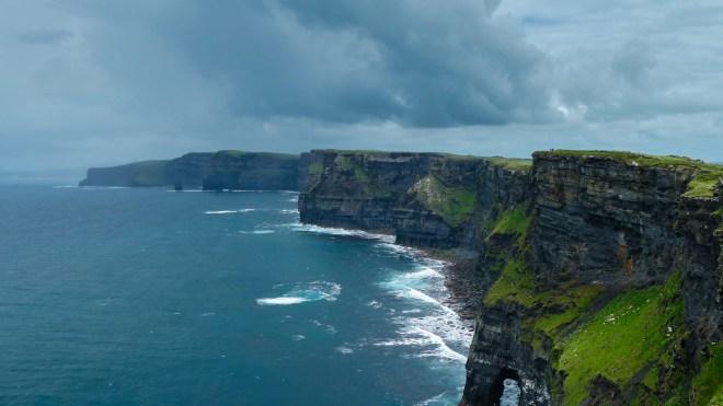 Irland 2016 (1 von 1)-173