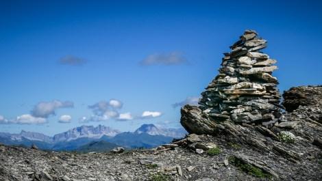 Erzhornsattel Arosa-1040406