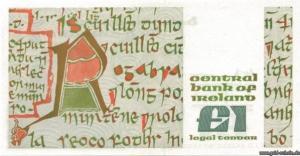 Irland_P-70b_1_Pound_Rs