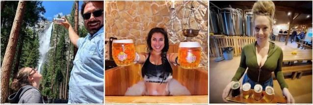 beerselfie top nine cropped
