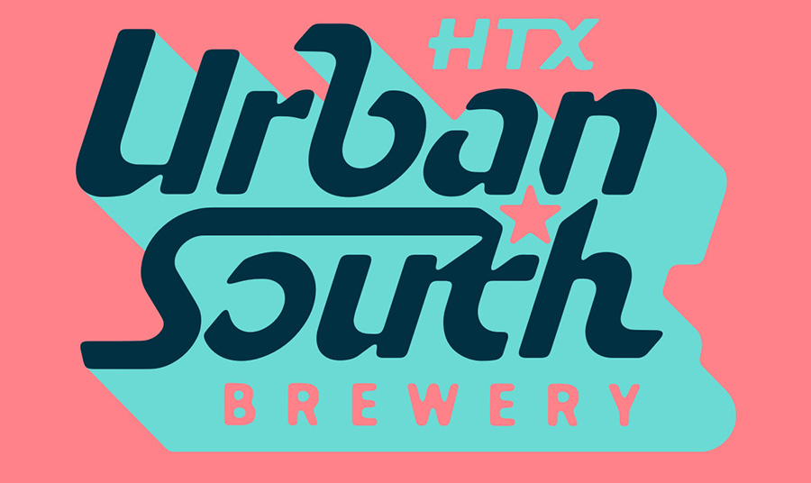 Urban South HTX