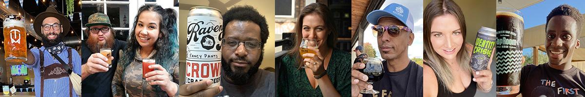 2021 Craft Beer Predictions