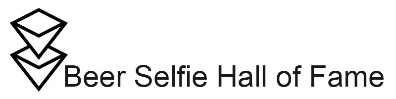 Bitclout BeerSelfie Hall of Fame