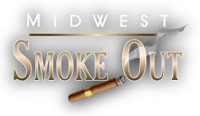 Midwest Smoke Out