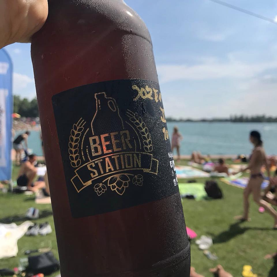 Beerstation.sk