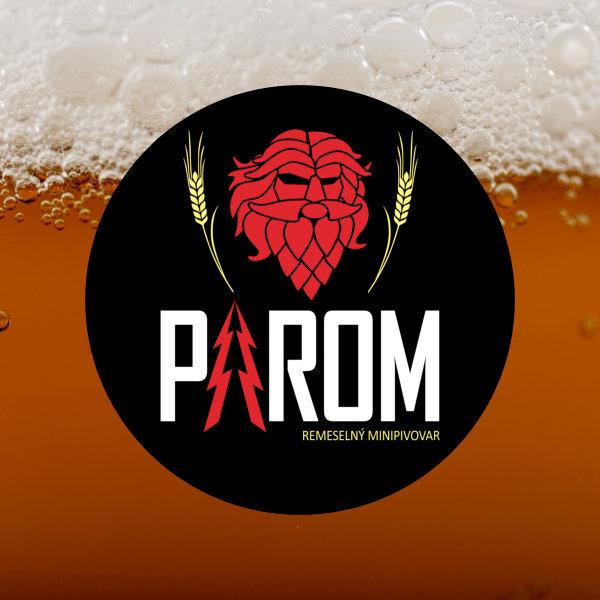 Kračúň-15_Parom Pivovar Remeselne pivo Zive pivo