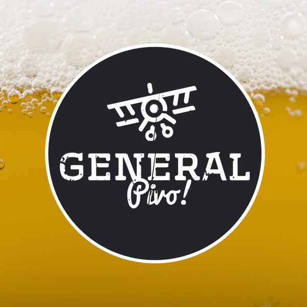 Grunt-11_General Pivo Pivovar General Beer Station
