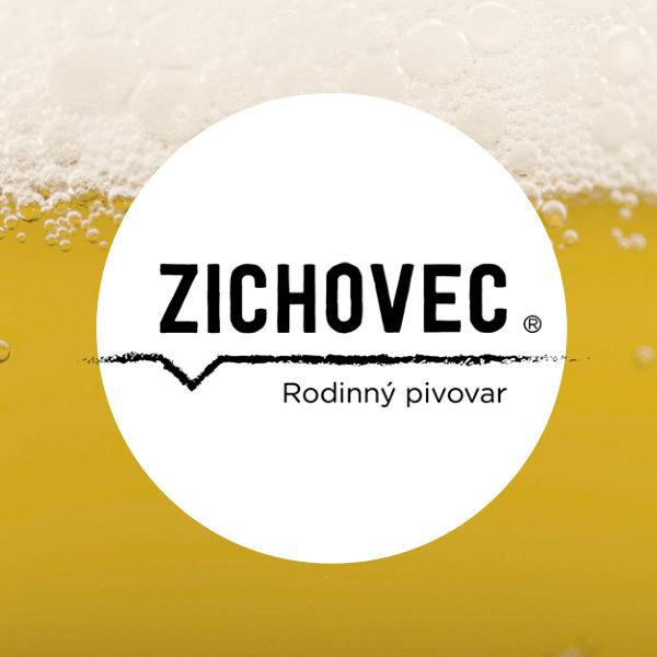 Nectar of happiness-17_Zichovec_NEIPA_Remeselné pivo_Živé pivo_Craft Beer_Čapované pivo