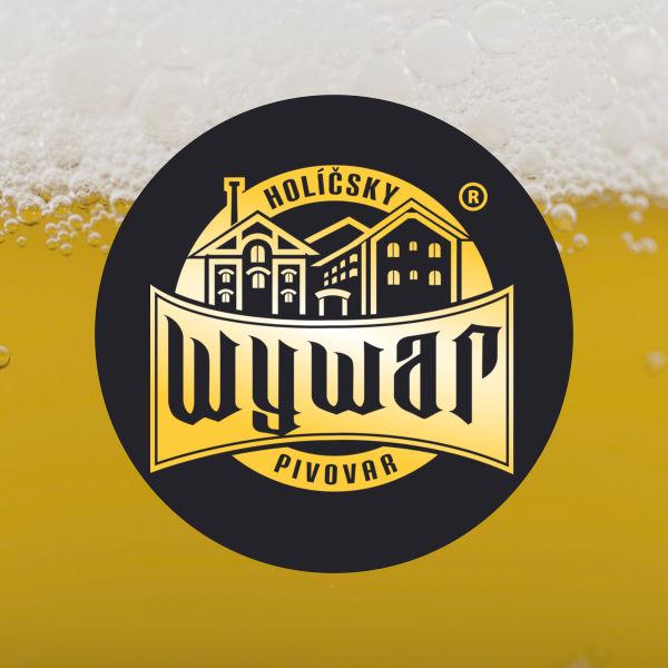 Other Side-15_pivovar Wywar ; Remeselne pivo; pivoteka Bratislava; Beer Station ; Craft Beer; Zive Pivo