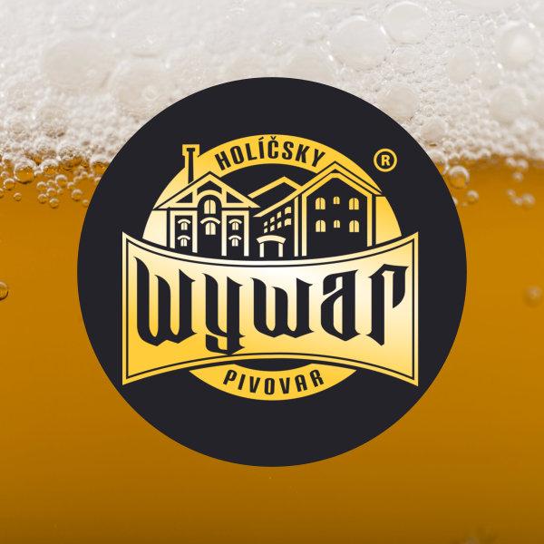 Panska IPA-14_Wywar_Remeselné pivo_Craft Beer_IPA_Živé pivo
