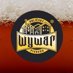 Red Rye Bastard 15° (Wywar+Hell Bastard) Remeselné pivo Živé pivo IPA Čapované pivo Čraft Beer
