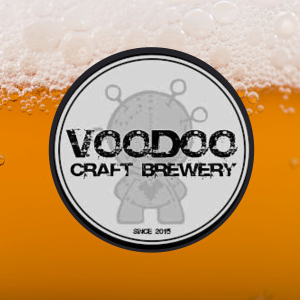 Session IPA 10° (Voodoo)