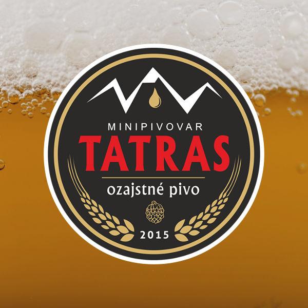 Weizen-11_Tatras_Pšeničné pivo_Živé pivo_Remeselné pivo_Kvasinkové pivo_Craft Beer