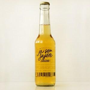 Cider jablcno