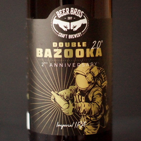 Double-Bazooka_Beer-Bros