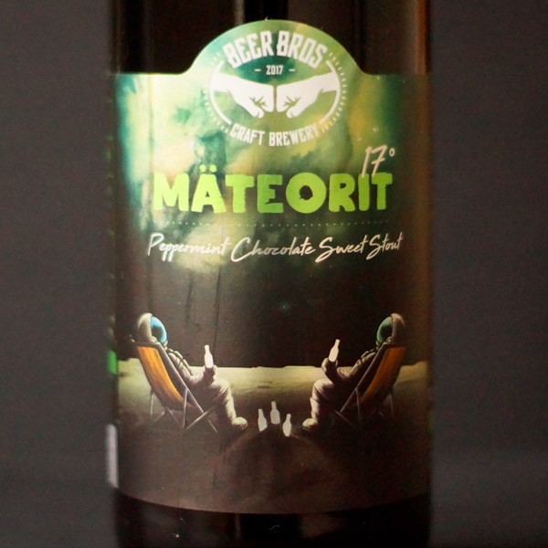 Mäteorit-17_Beer-Bros