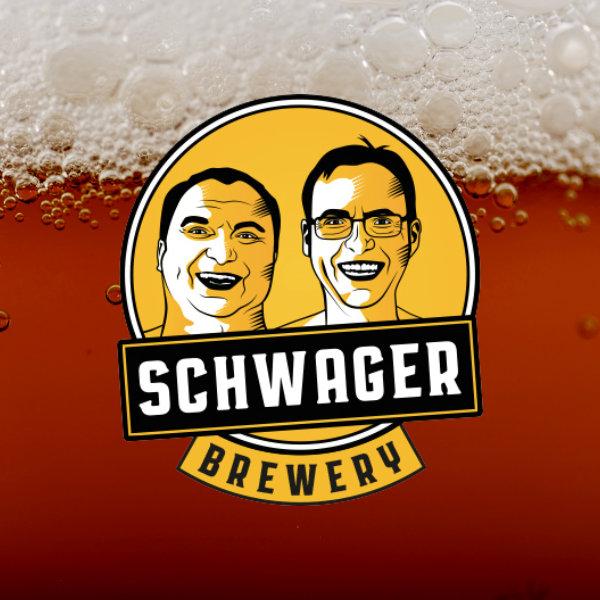 Schwager; Pivovar Schwager; Hoppy Day; Slovensky pivovar; Remeselné pivo; Remeselný pivovar; Pivo; Pivoteka ; Bratislavska pivoteka; Craft Beer; Živé pivo; Beer Station; Session IPA