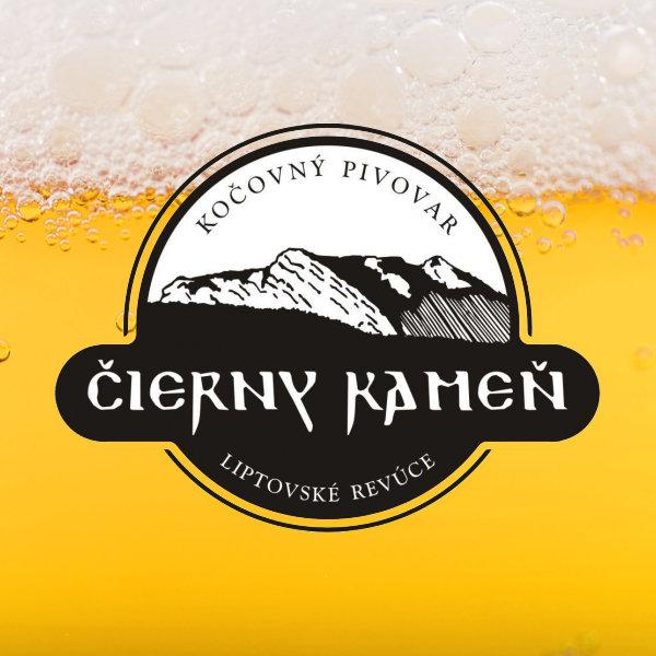 Distribúcia piva; Remeselné pivo; Remeselný pivovar; Kameň 11°; Sudové pivo; Čierny Kameň; dodávateľ piva