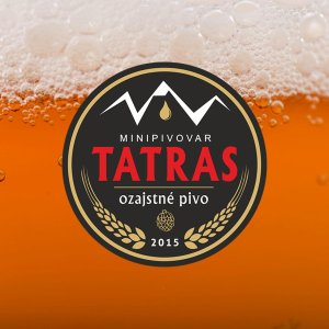 Ribezlacik 11; Tatras; Minipivovar Tatras; Pivovar Tatras; Pšeničné; Beer Station; Craft Beer; Pivo Eshop