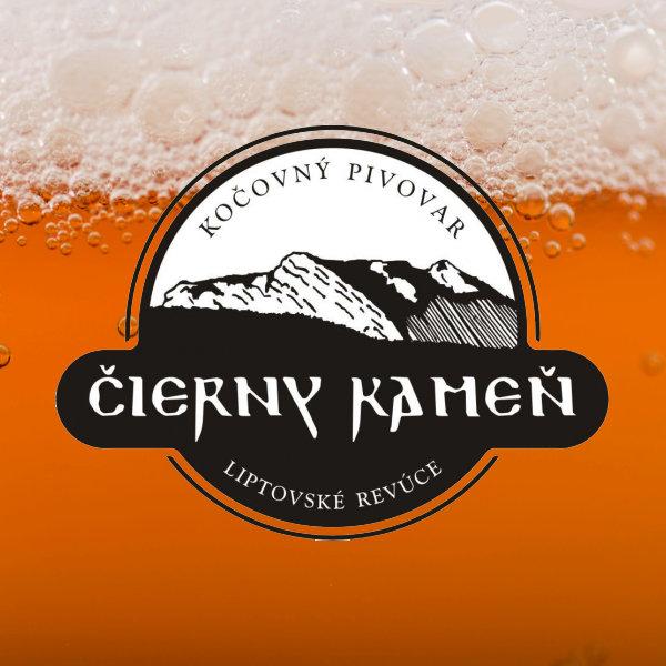 Pivovar Čierny Kameň; Úlet 9; pivo; Remeselné pivo; Craft Beer; Sour Ale; Pivoteka; Beer Station; pivo so sebou; kyseláč; distribúcia piva