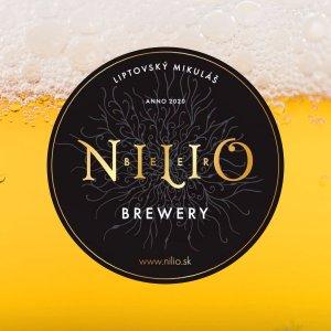 Nilio; nilio pivo; nilio pivovar; nilio nealko; nealko pivo; nealkoholické pivo; slovenský pivovar; Zero Power