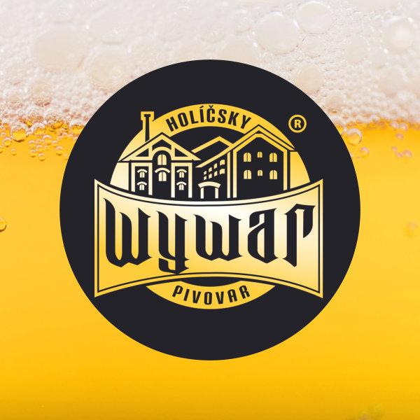 WYWAR; Pilsner Mängel; Craft Beer; Remeselné Pivo; Živé pivo; Beer Station; Pivoteka