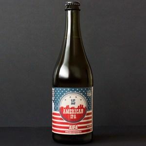 WYWAR; American IPA; Craft Beer; Remeselné Pivo; Živé pivo; Beer Station; Fľaškové pivo; IPA; Distribúcia piva