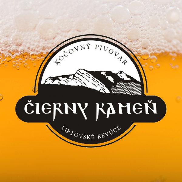 Pivovar Čierny Kameň; Pinot Brut; pivo; Remeselné pivo; Craft Beer; NEIPA; Pivoteka; Beer Station; pivo so sebou; pivo online obchod