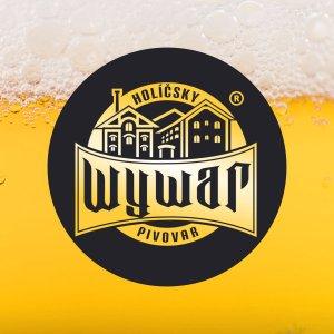 Enigma 13; WYWAR; IPA; Remeselné pivo; Pivo so sebou; Bratislavská pivoteka; Single Hop; Pivo so sebou