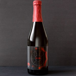 Raven; Vault 103; Imperial Stout; Aged; Beer Station; pivo e-shop; remeselné pivo; craft beer Bratislava; živé pivo; pivo; Distribúcia piva; Tmavé pivo; Barrel Aged