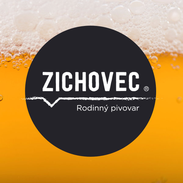 Apricot Milk Power; Zichovec; Milkshake IPA