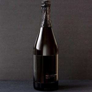 Raven; Black Label #5; Ice Blueberry Cake Sour Ale; Beer Station; pivo e-shop; remeselné pivo; craft beer Bratislava; živé pivo; pivo; Distribúcia piva;