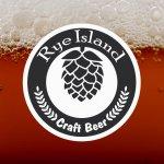 Remeselný pivovar; Beer Station; Rozvoz piva; Živé pivo; Remeselné pivo; Craft Beer; Liquid Shadow 18; Rye Island; Pivo; Čapované pivo; distribúcia; FOREIGN EXTRA STOUT