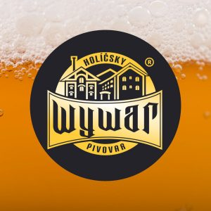 WYWAR; Triple IPA 24; Craft Beer; Remeselné Pivo; Živé pivo; Beer Station; IPA; Double IPA