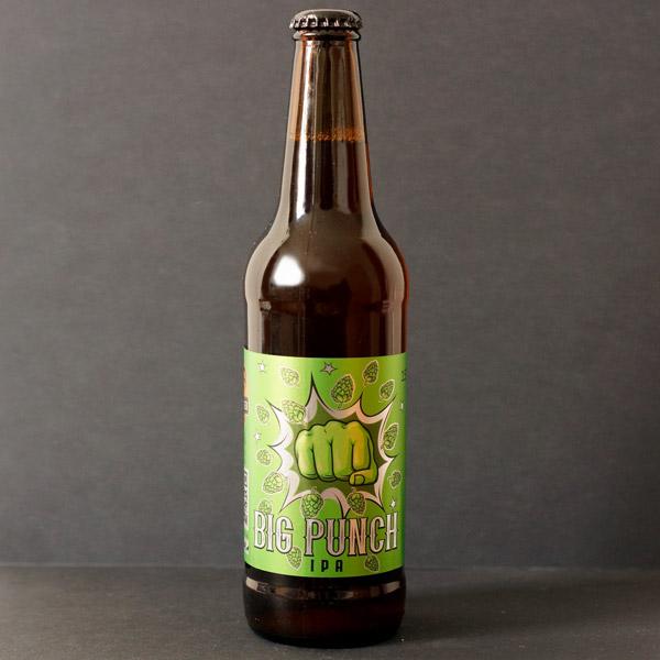 Schwager; Pivovar Schwager; Big Punch IPA; Slovensky pivovar; Remeselné pivo; Remeselný pivovar; Pivo; Pivoteka ; Bratislavska pivoteka; Craft Beer; Živé pivo; Beer Station; IPA