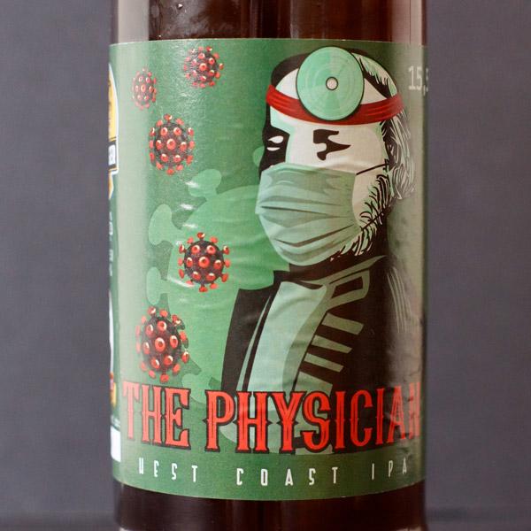 Schwager; Pivovar Schwager; The Physician; Slovensky pivovar; Remeselné pivo; Remeselný pivovar; Pivo; Pivoteka ; Bratislavska pivoteka; Craft Beer; Živé pivo; Beer Station; IPA
