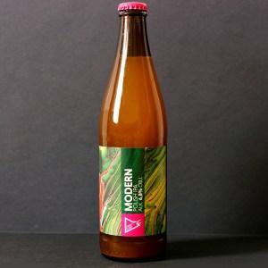 Funky Fluid; Modern Polish IPA; Craft Beer; Remeselné Pivo; Salon piva; Beer Station; Fľaškové pivo; NEIPA; New England IPA; Distribúcia piva; Poľský pivovar