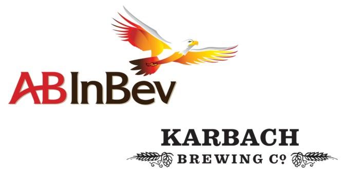 ab-inbev-karbach