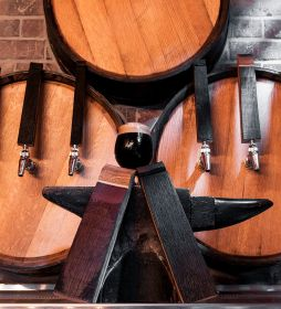 Alesmith Anvil & Stave2
