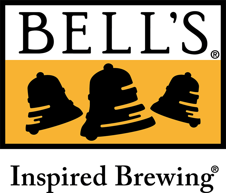 Bell's Brewing Logo