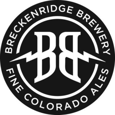 Breckenridge Brewing Logo