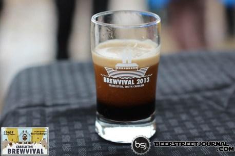 Brewvival028