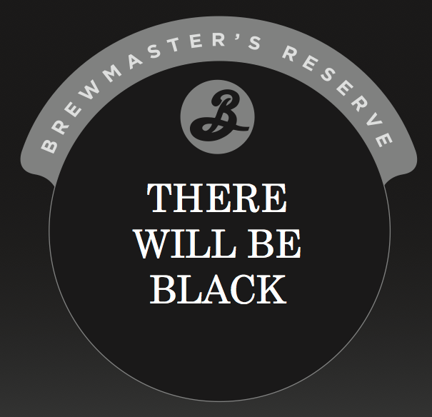 Brooklyn There Will Be Black