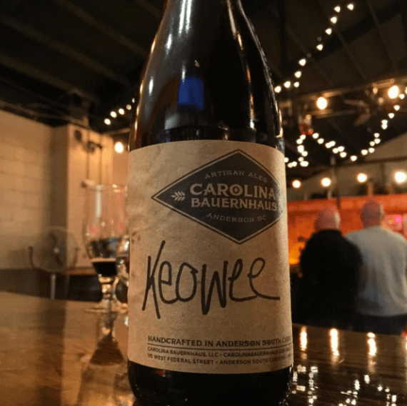 carolina-bauernhaus-keowee-preview