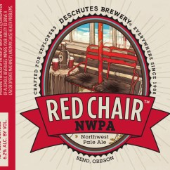 Red Chair Nwpa Abv Wedding Cover Hire Dublin Deschutes Beer Street Journal