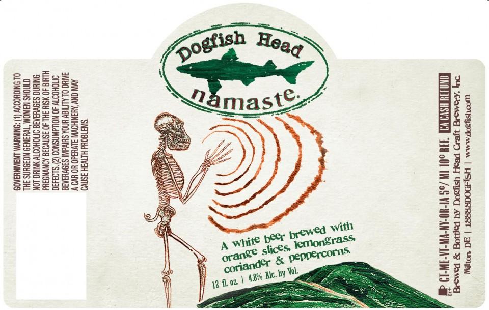 https://i0.wp.com/beerstreetjournal.com/wp-content/uploads/Dogfish-Head-Namaste-12oz-960x609.jpg