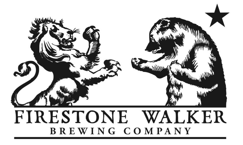 Firestone Walker Logo